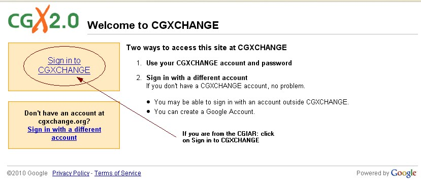 Step 3 Please Enter Yournetwork Username And Password And